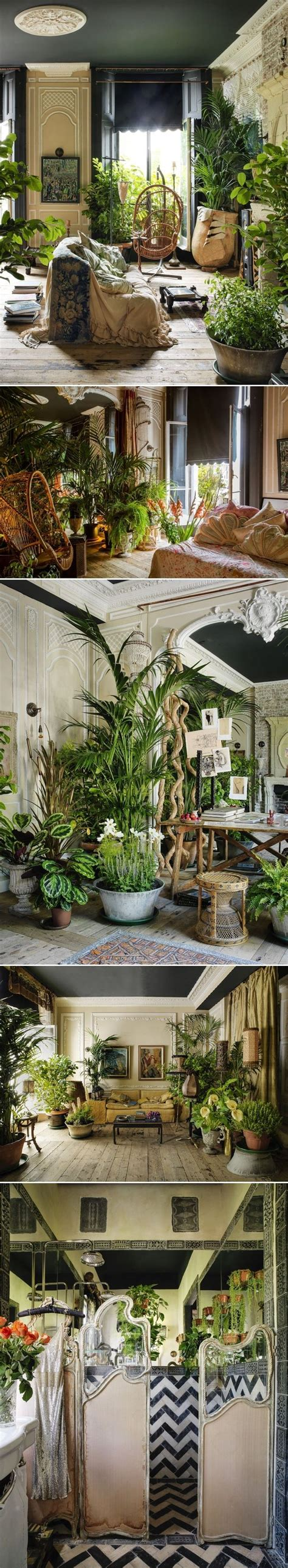 home decor locations home decorating ideasbathroom interior design home decorating ideas bathroom interior designer sera hersham loftus s bohemian plant filled