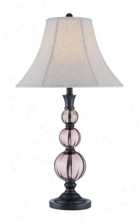 rubbed bronze table ls shl5005sec quoizel shl5005sec gt chandeliers the home