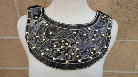 lena pavia интересная отделка одежды от lena pavia обсуждение на