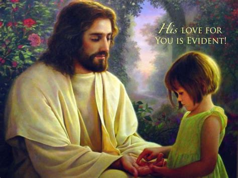 images of jesus love for us in god s light quot 175 christ lives in me