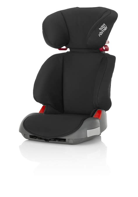 britax car seat with airbags 4 seat side by side ebay autos post