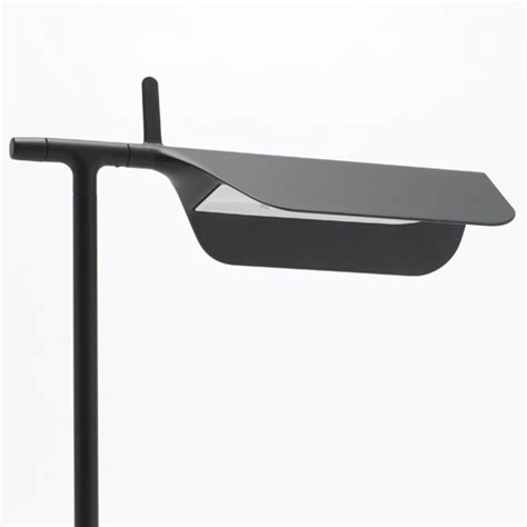 Flos Tab Floor Reading Lamp by Flos Lighting   Stardust