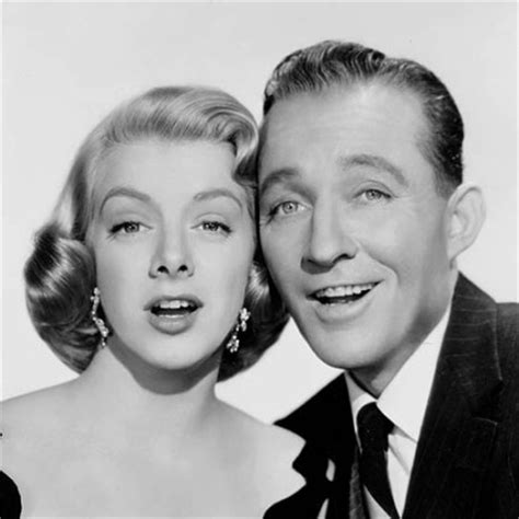 rosemary clooney on bing crosby holiday music white christmas a winner pittsburgh