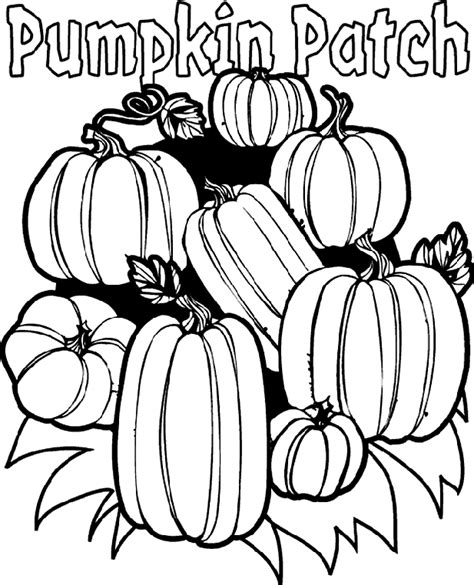 crayola free coloring pages holidays crayola halloween coloring pages crayola free coloring