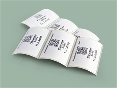 hospital band template brenmoor leading patient identification solutions