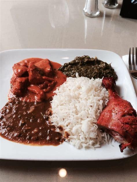 mantra indian cuisine mantra indian cuisine order 296 photos 730