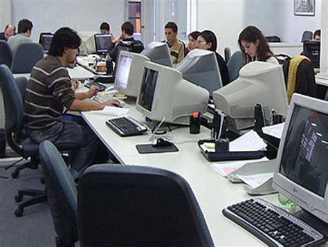 oficinas de trabajo siete consejos para subir la productividad en la oficina