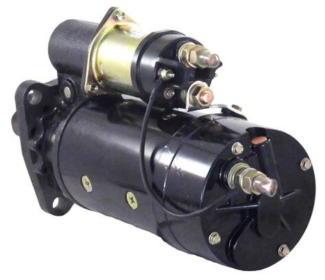 marine starter motor wiring diagram wiring diagram with