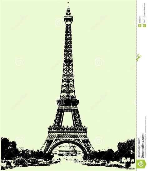 imagenes gratis torre eiffel torre eiffel par 237 s imagenes de archivo imagen 8263714