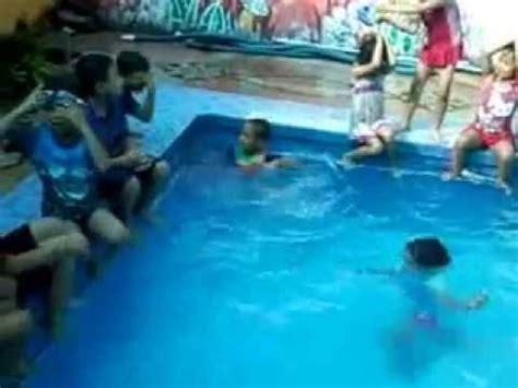 youtube tutorial renang gaya bebas belajar berenang untuk anak tk youtube