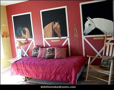 Themed Bedroom Ideas For A 17 Best Ideas About Themed Bedrooms On