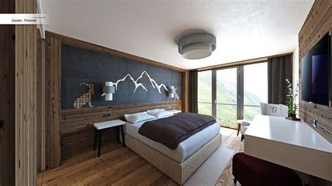 arbeiten zuhause seriös hotel gurglhof urlaub f 252 r qualit 228 tsbewusste menschen