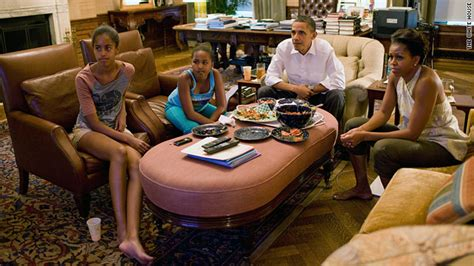 sasha obama bedroom check out michael s sitting position legs spread apart