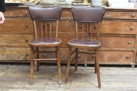 sedie osteria usate sedie osteria italia anni 60 peppa e nando