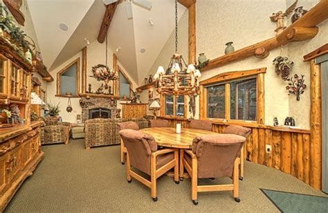 bed and breakfast for sale colorado sonnenhof bed and breakfast in estes park sonnenhof bed