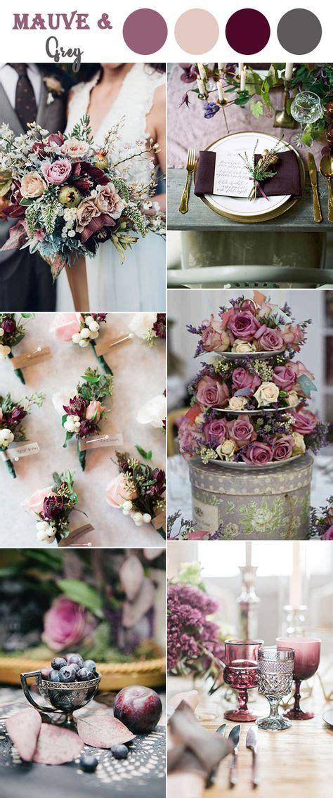best 10 mauve wedding ideas on pinterest lavender