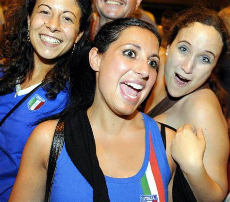 wann hat deutschland gegen italien gewonnen fussball ist immer 2 1 steilpass