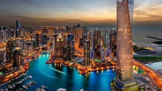 Most Popular Wallpaper by Most Popular Dubai Wallpaper Full Hd Pictures