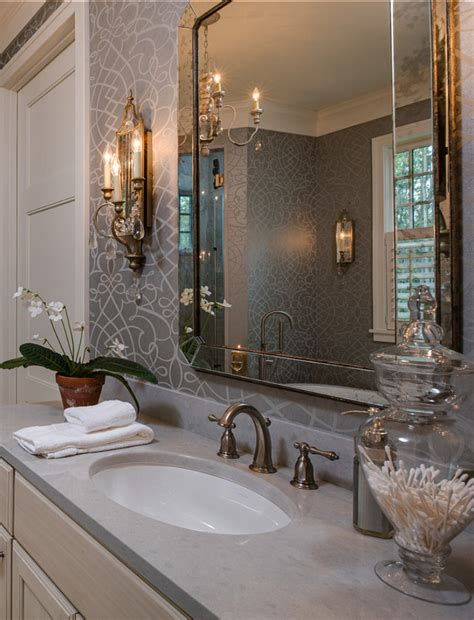 bloombety great master bathroom decorating ideas master master bathroom decor 28 images a feast for the