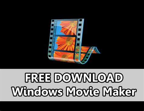 live movie maker full version windows live movie maker 16 4 crack full version download