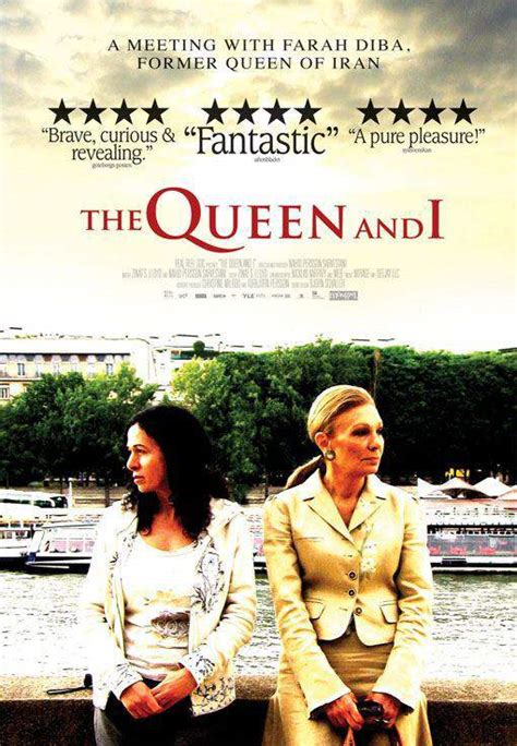 queen film download hd download the queen and i movie for ipod iphone ipad in hd