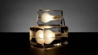 Design House Stockholm Instagram Block Lamp Designed By Harri Koskinen