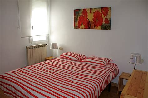single room rent spectacular single room for rent in palacio with tv ronda segovia 13 room 1 madrideasy