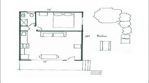floor plans small cabins small cabin house floor plans small cabins off the grid