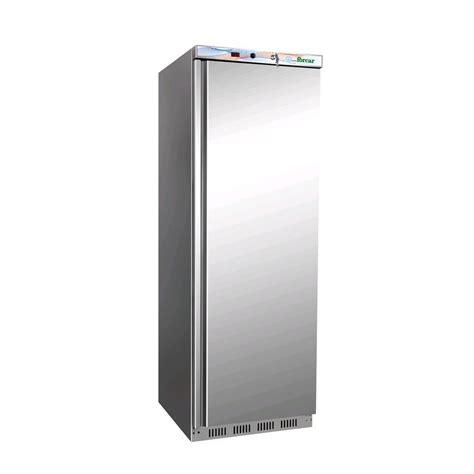 armadio frigorifero armadio frigorifero congelatore in acciaio inox