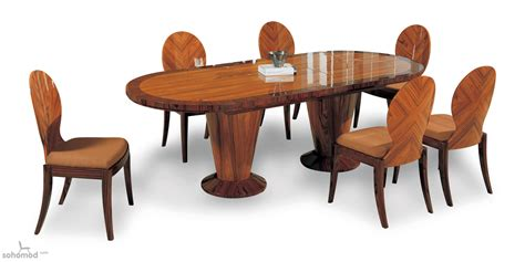 Wood Dining Tables by Dining Room Inspiring Wooden Dining Tables And Chairs