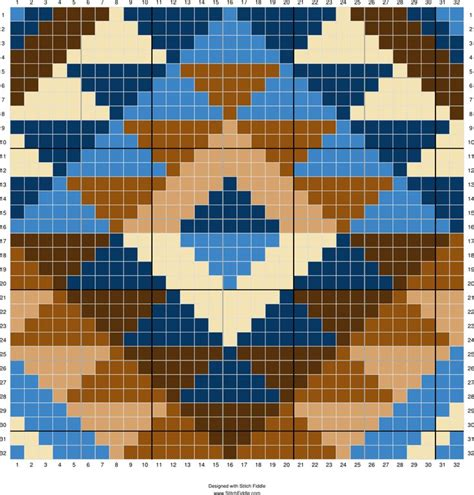 embroidery pattern generator 287 best geometric cross stitch images on pinterest