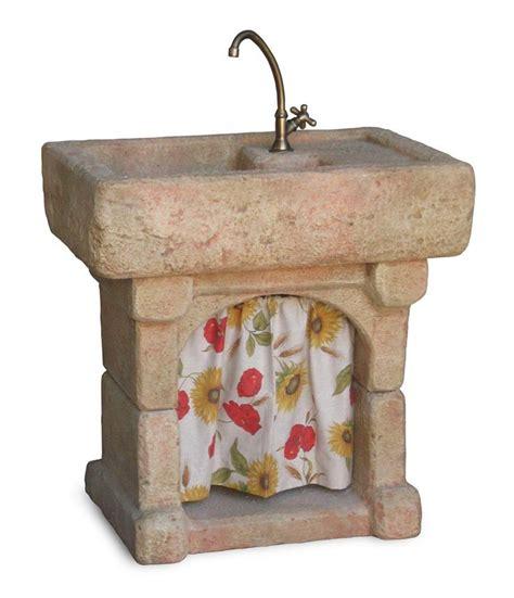 lavello giardino oltre 25 fantastiche idee su lavello da giardino su