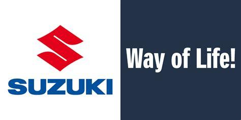 Suzuki Corporation Suzuki Directory Ac