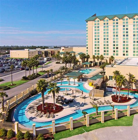hollywood casino mississippi biloxi lazy river images hollywood casino gulf coast in bay st louis hotel rates