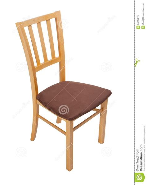 Royalty Chair by Chair Royalty Free Stock Photo Image 24734875