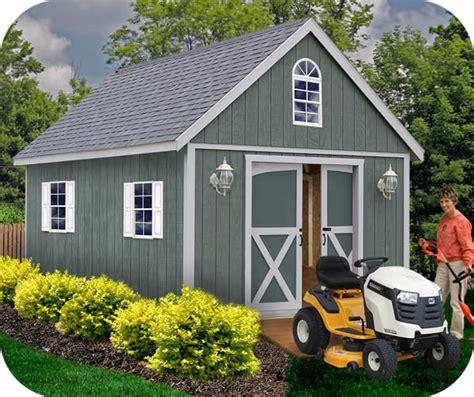 wood work storage building plans   plans