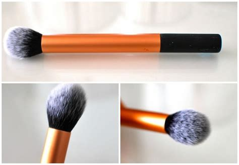 real techniques contour brush newhairstylesformen2014 com real techniques contouring brush temptalia said work good