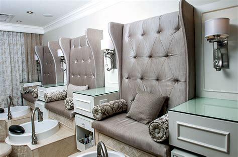 design house furniture victoria interview nabil fayad alexandria custom furniture design