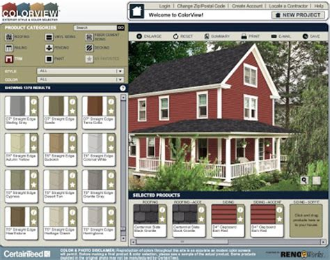 house vinyl siding color schemes simply elegant home designs blog vinyl siding done not so ugly