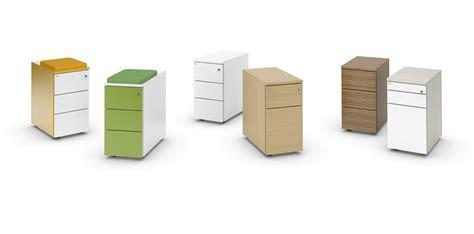 ct office furniture ct pedestal bene office furniture