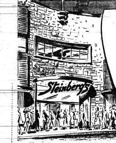 tattoo queen mary montreal photo of the steinberg s store in sept iles quebec in