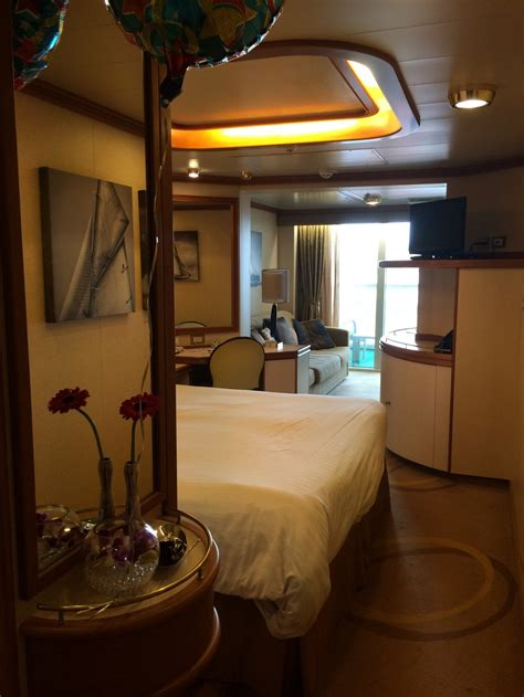 cabin on p o azura cruise ship cruise critic