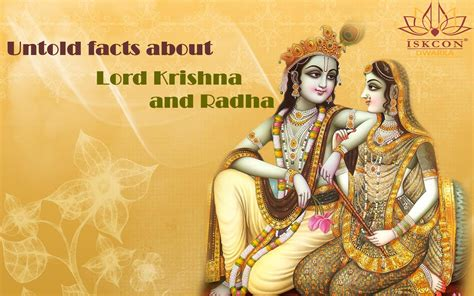 Pictures Of Lord Krishna And Radha
