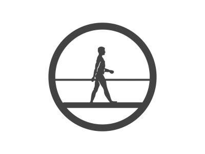 tiras lift sistemleri