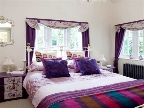 pink and purple bedroom pink and purple bedroom ideas purple guest bedroom ideas