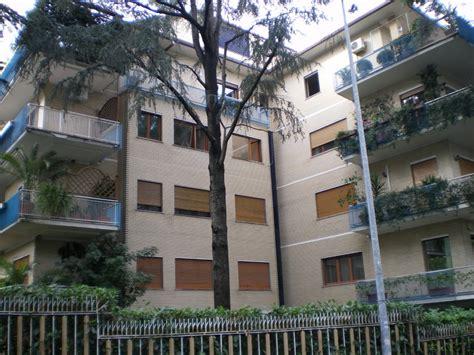 perizia di stima appartamento costo perizia mutuo stime valutazioni immobili geometra