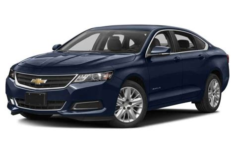 buy chevrolet impala 2017 chevrolet price quote buy a 2017 chevrolet impala