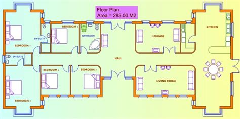 Buy House Plans Buy Uk House Plans Online Idea Home And House