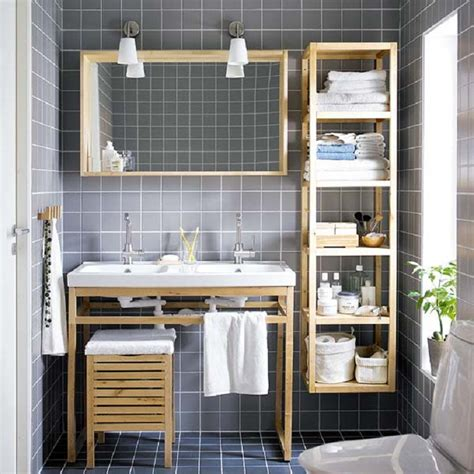 bathroom makeup storage ideas 7 creative and practical diy bathroom storage ideas