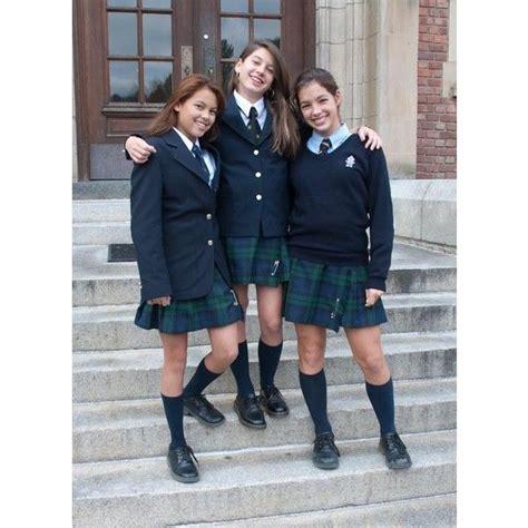 school costume shoes how catholic school changed me catholic school memories